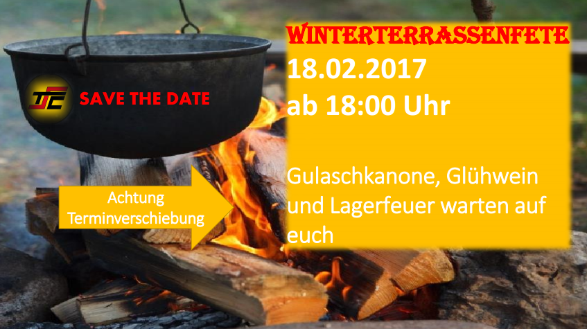 Wintergrillen-Snipping-Tool
