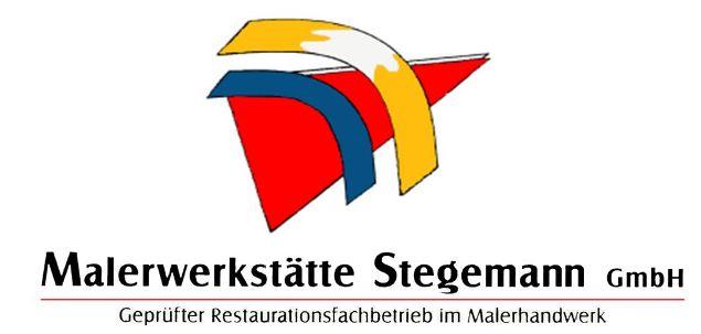 Maler Stegemann