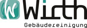 logo_wirth