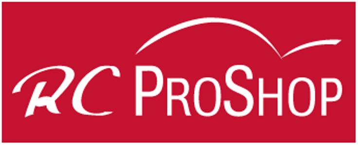 RC ProShop